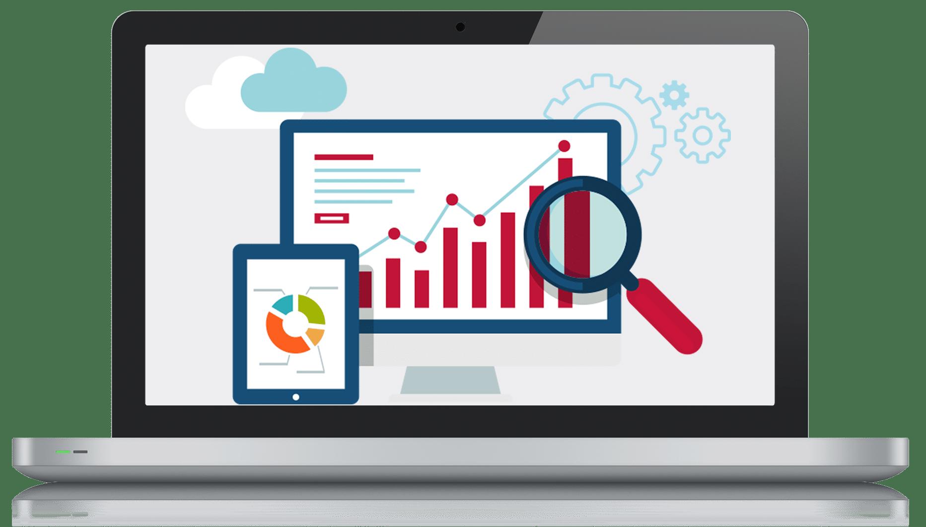 SEO otimização de sites pode aumentar suas vendas